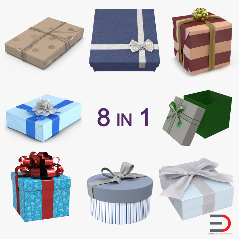 max giftboxes 2