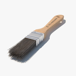 max paint brush 3 03