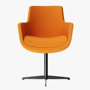 drehstuhl annabel chair max