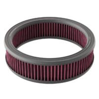 filter air 3d max