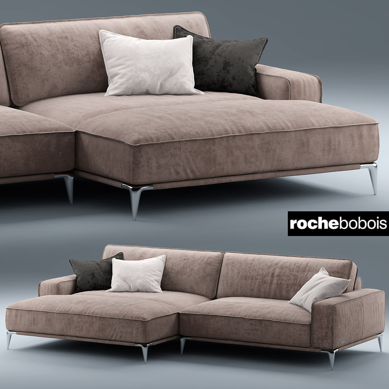 roche bobois catalogue gallery of catalogue conforama en. Black Bedroom Furniture Sets. Home Design Ideas