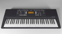Synthesizer Yamaha PSR-E343