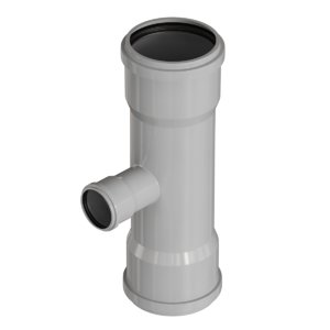 max pipe elbow