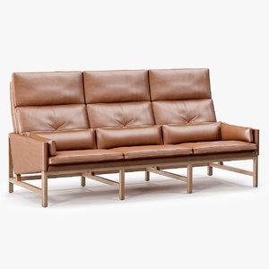 cb-513 sofa 3ds