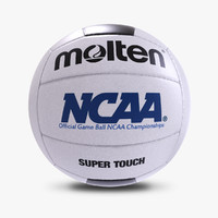 3d model volleyball ball