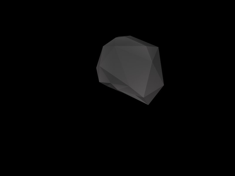 stone toon 3ds free