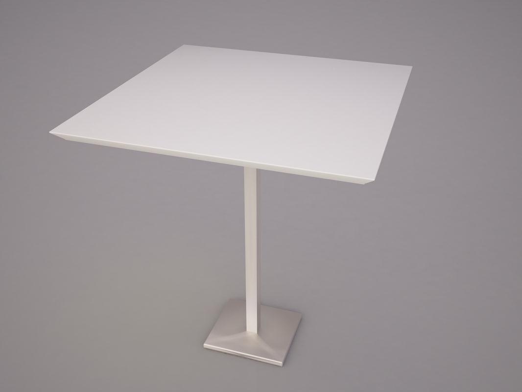 table bar max free