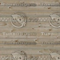 wooden floor wall texture
