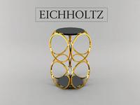Eichholtz | Side Table Alister