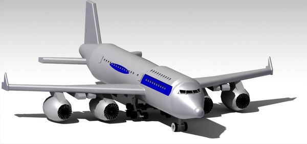 ige airline