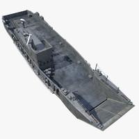 navy marine s landing x
