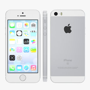apple iphone se 3ds