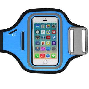 phone arm band 3d max