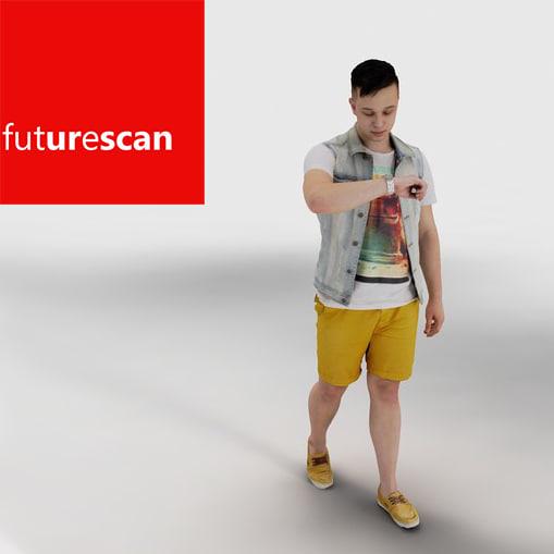 photorealistic 3d max