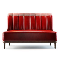 Holborn Dining Lounge Sofa