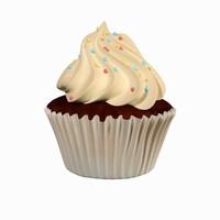choco cake max