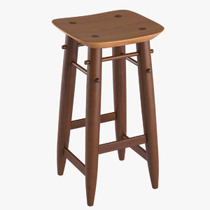 bar stool linbrasil max