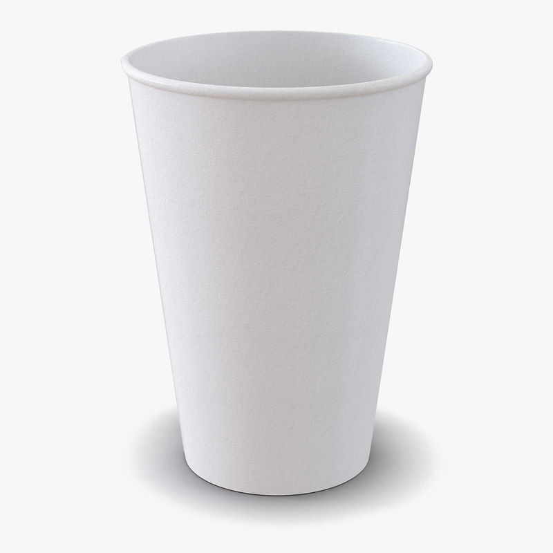 max drink cup 2
