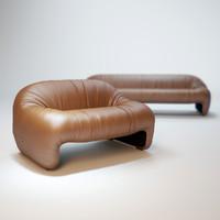bonanza-sofa max