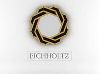 Eichholtz Mirror Mulini