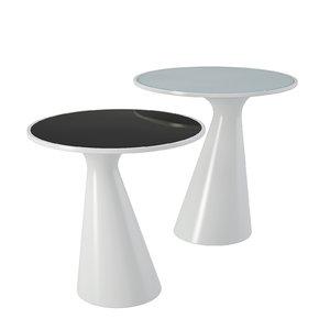 attelanitalia peyote coffee table max