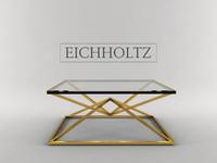Eichholtz Coffee Table Connor