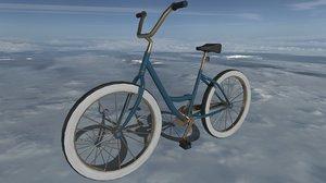 fbx bike