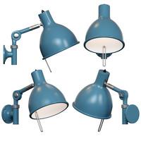 orsjo belysning pj71 wall lamp max