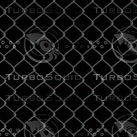 chain link wire fencing texture