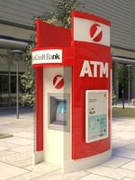 ATM kiosk 01