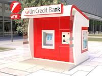 ATM kiosk 02