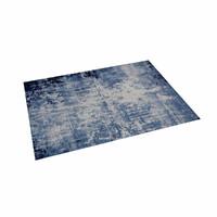 3d carpet dayton