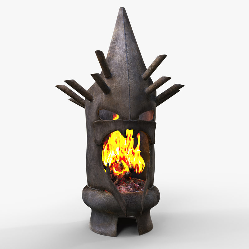 fireplace knight helmet max