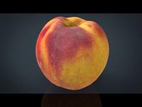 ma peach