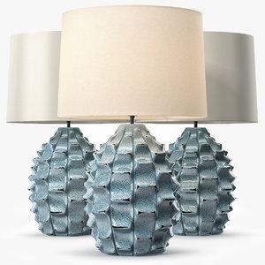 max lamps base bayern table