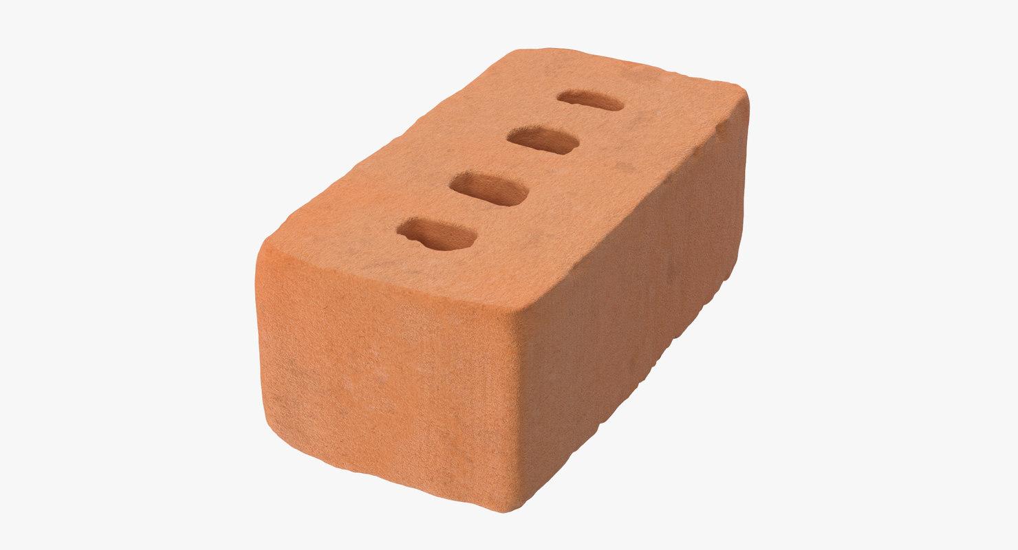 brick 02 max
