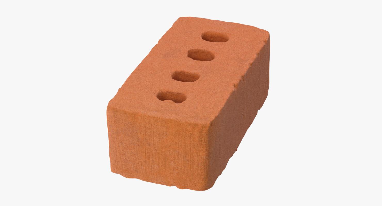 brick 03 max