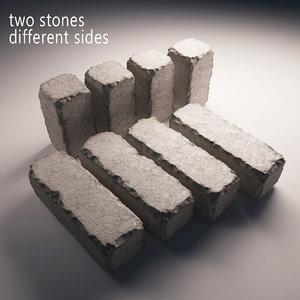 ma stone