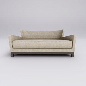 ludovisi sofa 3ds