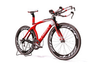 max specialized transition s-works