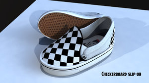 vans skateboard shoes ma