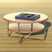 Coffee_Table_Park