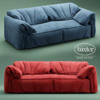 divano casablanca sofa max