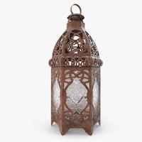 obj ramadan light