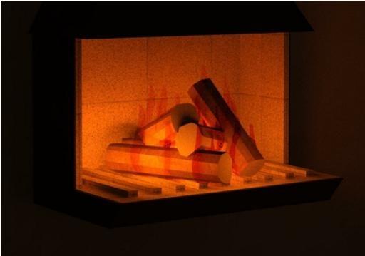 3d rfa fireplace bonds