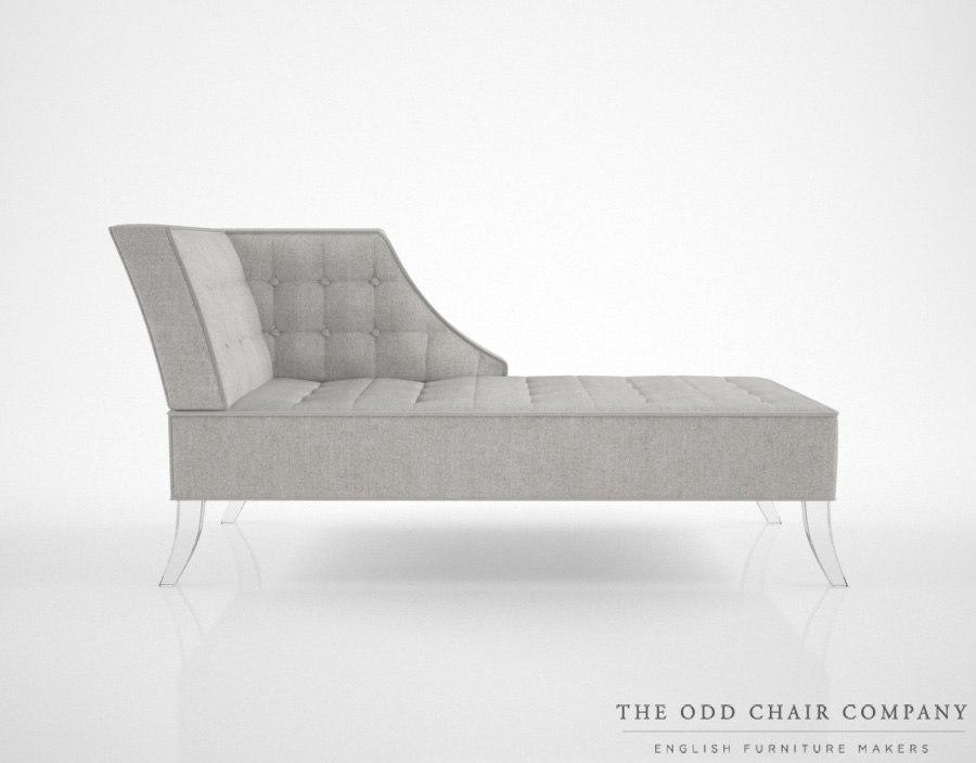 3d odd chair company bovina