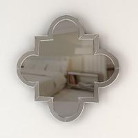 eichholtz mirror mellon 3d 3ds