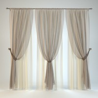 curtain 11