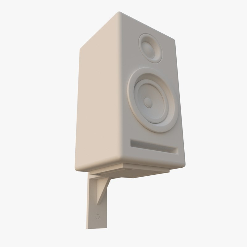 wireless speakers x
