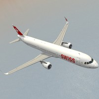 max sharkleted a321neo swiss international